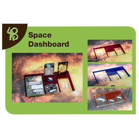 Dashboard X-wing Space-dasboard-empire