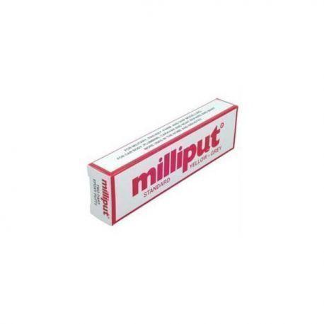 Milliput Standard (Roja)