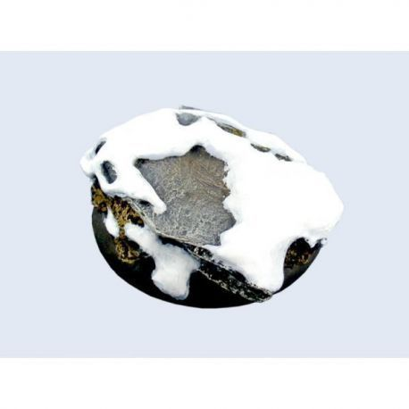 Winter Shale Bases Round 60 Mm (1)