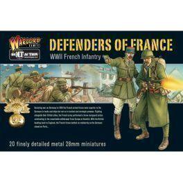 Defenders of France (20)