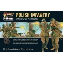 Polish Infantry (24)