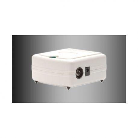 Compresor Euro-Tec 5M (6 Litros)
