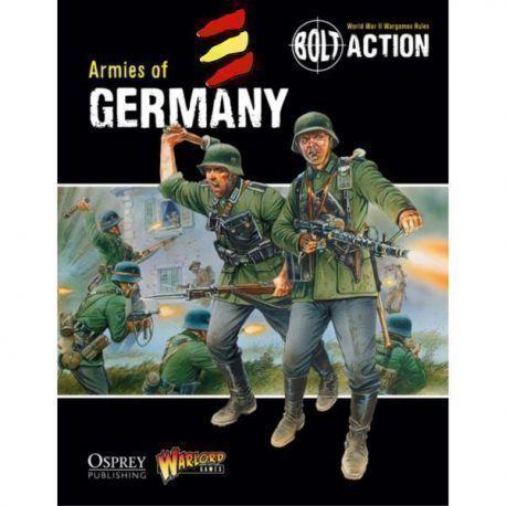 Ejército Alemán (ES)