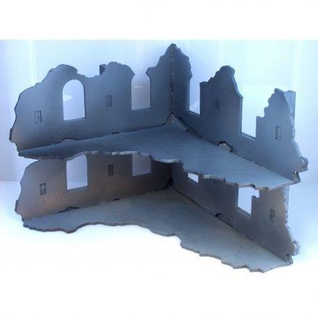 Modular Ruins Set2