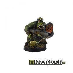 Orc Panzerschreck (1)