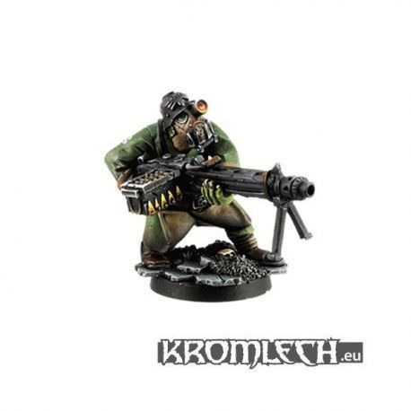 Orc Mg42 Gunner (1)