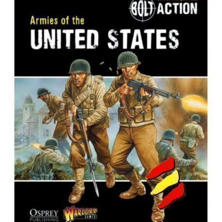 Ejército de EE.UU.