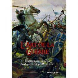L'Art de la Guerre - En castellano
