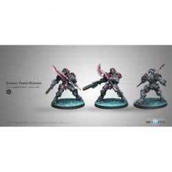 Sogarat Tempest Regiment (Hmg)