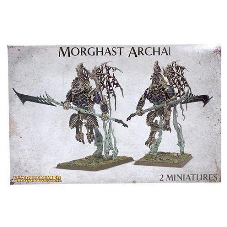 Morghast Harbingers/Morghast Archai