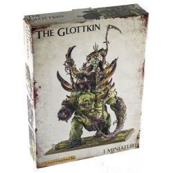The Glotkin