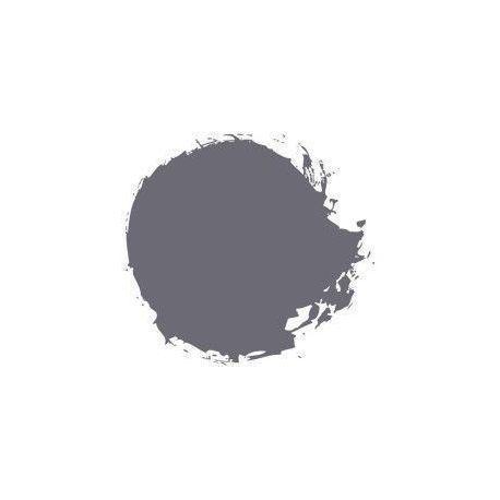 Warpfiend Grey