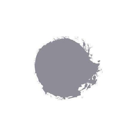 Slaanesh Grey