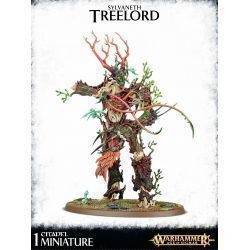 Sylvaneth Treelord