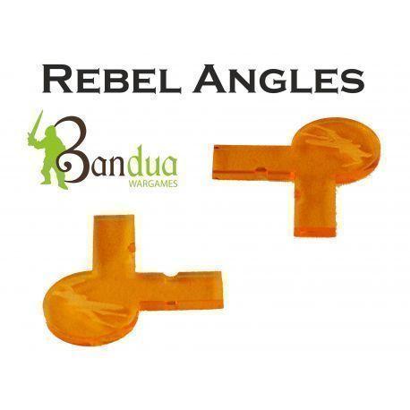 Rebel Angles
