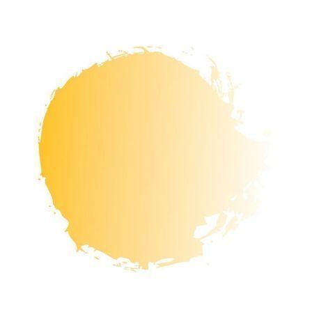 Casandora Yellow 24 Ml