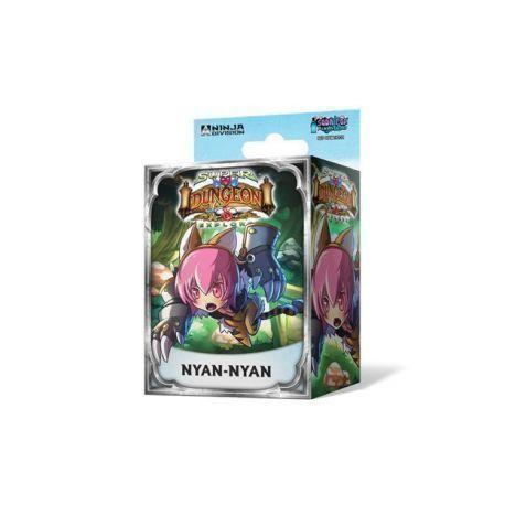 Nyan-Nyan