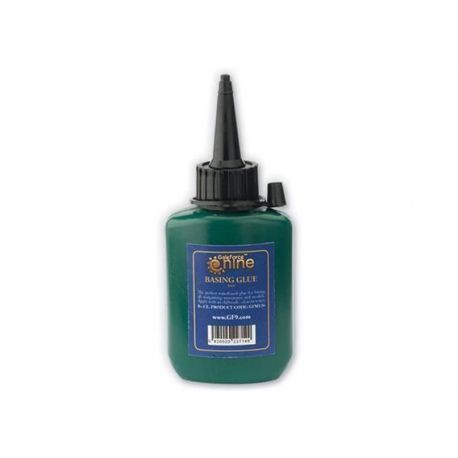 GF9 Basing Glue (sold only as 6x units pack)