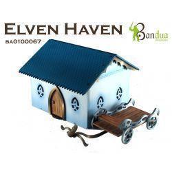 Elven Haven