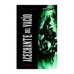 ACECHANTE DEL VACIO (AMOS DE LA NOCHE 03)