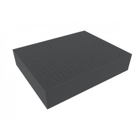 FS070R 70 mm Figure Foam Tray full-size Raster