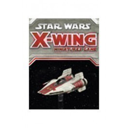 A-Wing (ENG)