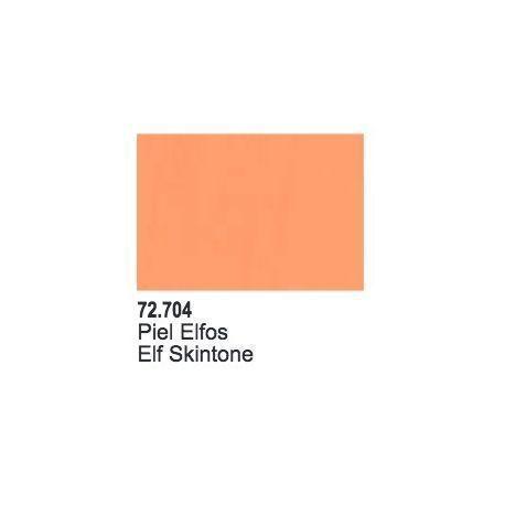ELF SKINTONE - 17 ML.