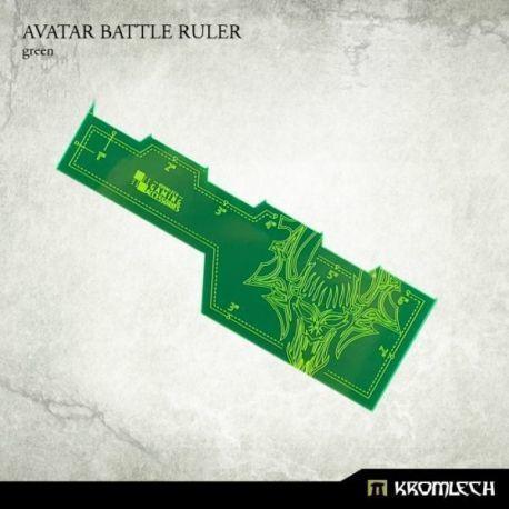 Battle Dice 35x Ivory 12mm