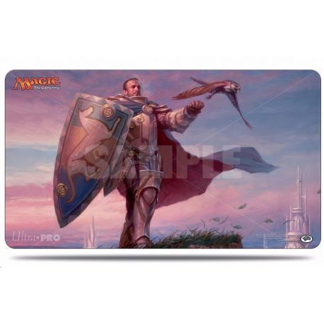 Ultra Pro: Play Mat: Modern Masters 2017 -Version 2