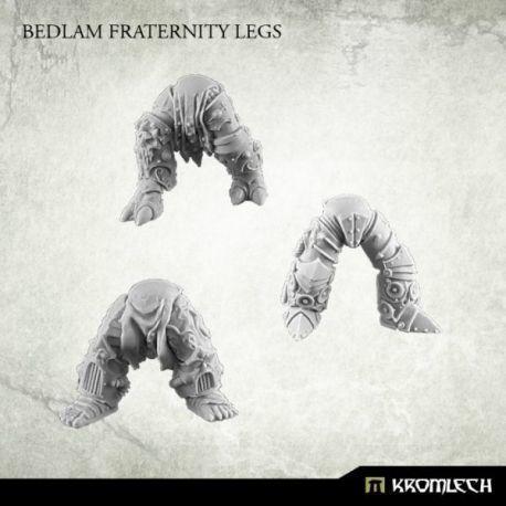 Bedlam Freternity Legs