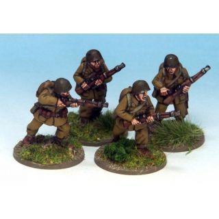 Polish Riflemen II