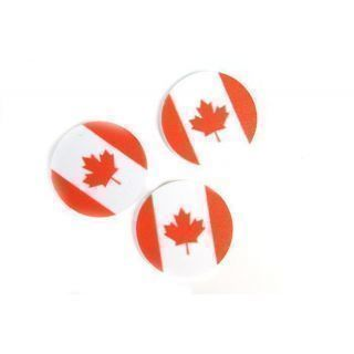 Canadian Tokens