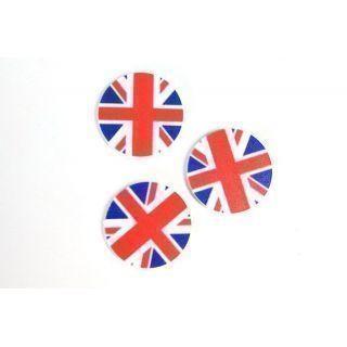 British Tokens