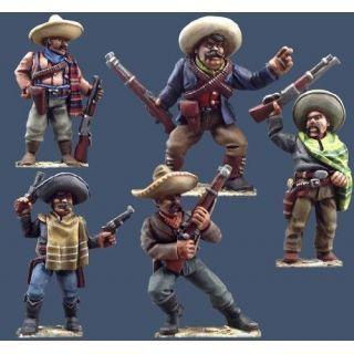 Villista Banditos