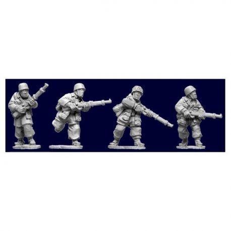 Fallschirmjager Rifles 2 (4)