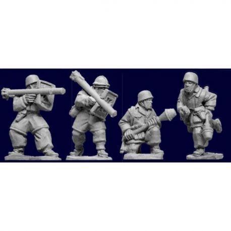 Fallschirmjager Tank Hunters (4)