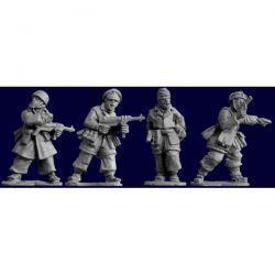 Fallschirmjager Command II (4)
