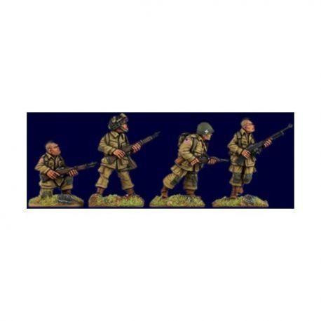 US Airborne Pathfinders