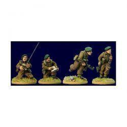Commando Command 1944 II (4)