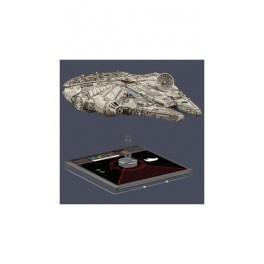 X-Wing: Halcon Milenario