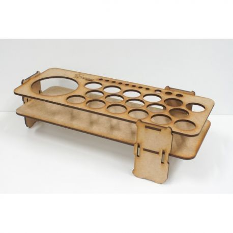 Paint tray Zel-1