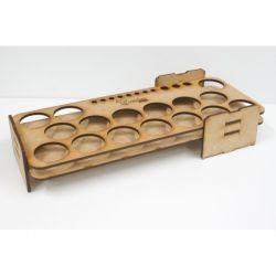 Shelves   Aran 2