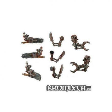 Pa Mechanical Ccw Arms (6)