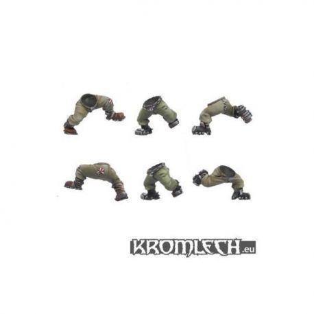 Ow2 Orc Running Legs (3)