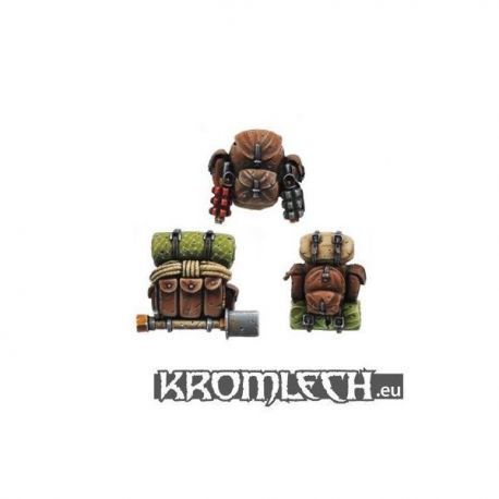 Ow2 Large Orc Backpacks (6)