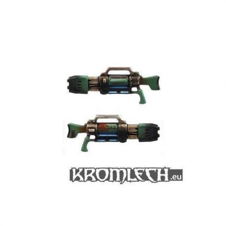 Cm72 Plasma Rifles (5)