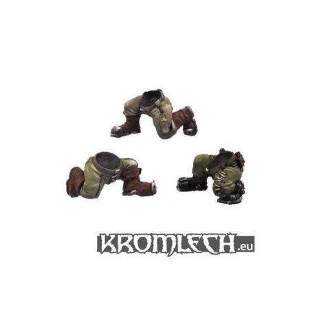 Orc Kneeling Legs (3)