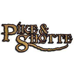 Pike & Shotte