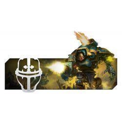 Caballeros Imperiales