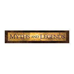 Osprey- Myths and Legends